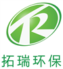 南京拓瑞凱時國際在線科技有限公司