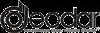 苏州德达机电设备有限公司