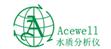 珠海艾士維科學儀器betway手機官網