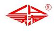 青島膠南分析儀器廠