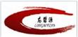 北京龍碧源水處理betway必威手機版官網betway手機官網