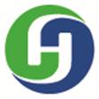上海碧州环保设备工程有限公司