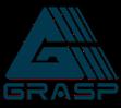 北京市格雷斯普科技开发公司