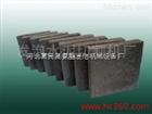 新型-水泥保温板-水泥保温板价格