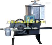 上海塞亞SE-100精密濾油器(普通礦物油)