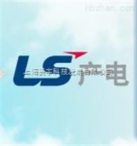 LS总代理G3I-A22A输入模块PLC-G3I-A22A模块