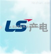 LS总代理G3F-AT4A特殊模块PLC可编程G3F-AT4A