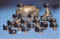 HANWHA韩华电磁阀KCM-00-20-50  KCM-00-20-150