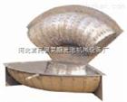 弯头模具价格-聚氨酯发泡模具厂家