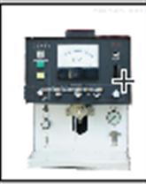 JKP.HG-3 火焰光度計  北京火焰光度計  光度計