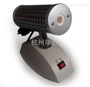 zanghan品牌紅外線滅菌器供應