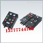 BXK8050系列防爆防腐动力配电箱(检修)