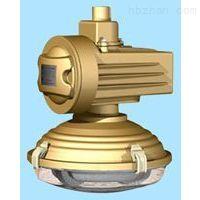 SBF6105-YQL系列免维护节能防水防尘防腐灯