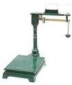 50公斤机械台秤
