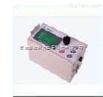 多功能微电脑激光粉尘仪(标配)