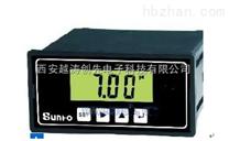 在線酸度計/pH測控儀/在線PH計/工業酸度計/工業PH計