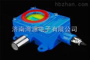 固定式/固定式 氨气检测报警器