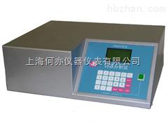 AN2000B型钙铁元素分析仪
