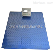 朝阳区2吨地磅参数】】北京二吨电子称品牌型号