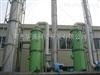 BLFBLF型氮氧化物废气高效净化装置