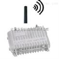 KLP.JTDL-8W 多通道(无线)数据采集器  北京多通道(无线)数据采集器