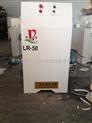 江蘇二氧化氯發生器農村飲用水消毒