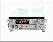MHY/JFQ-3150L型 便携式气体分析仪(原MHY/GXH-3051)  北京便携式气体分析仪