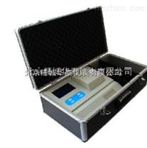 多參數水質分析儀(42項)市場價格/多參數水質分析儀參數