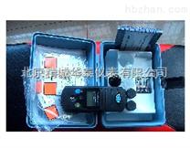 餘氯總氯檢測儀/哈希PCII單參數水質分析儀北京銷售處