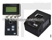 多参数水质分析仪+消解器(COD、氨氮、溶解氧)特价/多参数水质分析仪