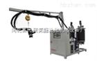 聚氨酯发泡设备报价 聚氨酯高压浇注机参数