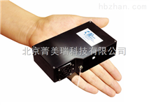 微型光纖光譜儀