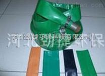 曝气软管 曝气软管的应用