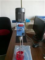 IKARW20電動攪拌機,RW20套裝特價