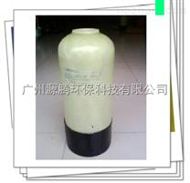 818玻璃钢树脂罐 小型家用软化器 全自动软化机厂家