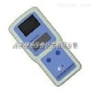 水质色度仪 北京/色度仪特价销售