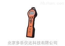 BV2/PCT-LB-06光離子化檢測儀  光離子化檢測儀