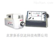 BV2/ZNOSE4300便攜式紅外光譜氣體分析儀