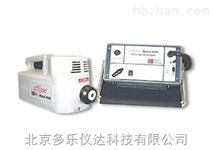 BV2/ZNOSE4300便携式红外光谱气体分析仪