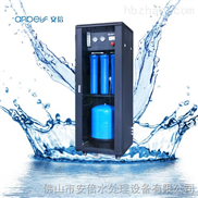 安倍无自来水纯水机-商用纯水机厂家-广东商用纯水机
