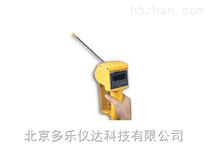 BV2/C16智能複合氣體檢測儀  智能複合氣體檢測儀