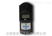BV2/ZYD-HFB水质快速检测仪  水质快速检测仪