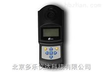 BV2/ZYD-HFB水質快速檢測儀  水質快速檢測儀