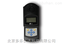 BV2/ZYD-HFA水質快速檢測儀  水質快速檢測儀