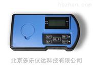 BV2/ST-1B水质快速检测仪