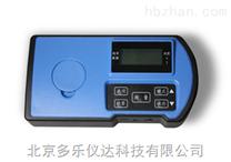 BV2/ST-1A水質快速檢測儀  水質快速檢測儀