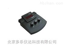 BV2/DDS-307便攜式電導儀  便攜式電導儀