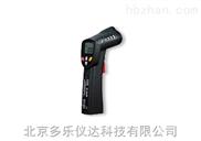 BV2/8810微型激光测温仪   测温仪