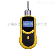HD-P900便携式一氧化碳气体检测仪 一氧化碳浓度报警器