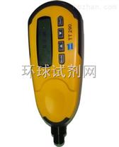 TT290,覆層測厚儀價格